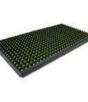 P10 Yeşil Led Panel