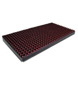 P10 Led Panel
