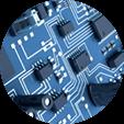 Novi Elektronik Web Sitesi Açılmıştır
