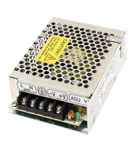 12V 5A Adaptör