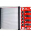 HUB75RGB004
