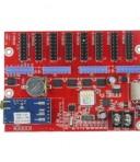 TF-C6UW Wifi Kontrol Kartı
