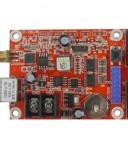 TF-S6UW Wifi Kontrol Kartı