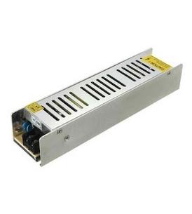 12V 12.5A Adaptör