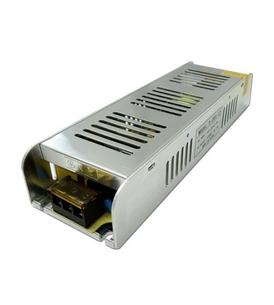 12V 16.5A Adaptör